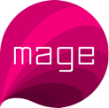 MAGE website